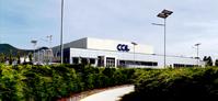 CCL Container - Cuautitlan Izcalli, Edo de Mexico