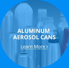Aluminum Aerosol Cans Image