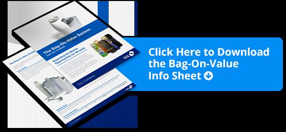 Bag-On-Value Info Sheet Link Image