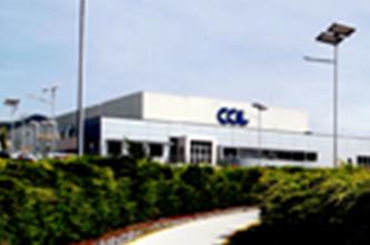 HQ CCL Mexico