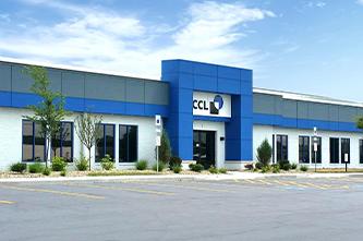 CCL HQ USA