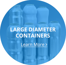 Large Diameter Containers Image