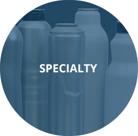 Specialty Graphic