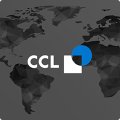 CCL Industries Graphic