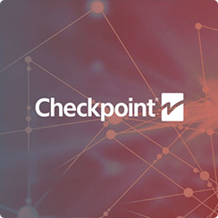 Checkpoint Graphic