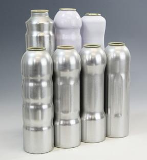 AG Chemical Bottles Image