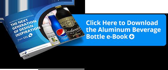 Download the Aluminum Beverage e-Book CTA Button